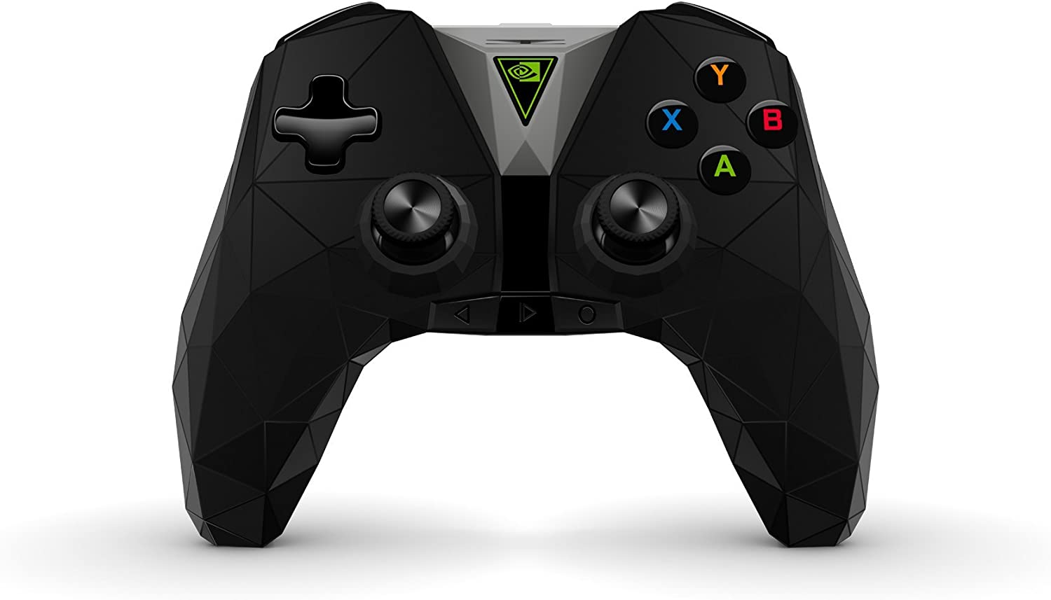 Will The Nvidia Shield Controller Work On A Pc The Big Tech