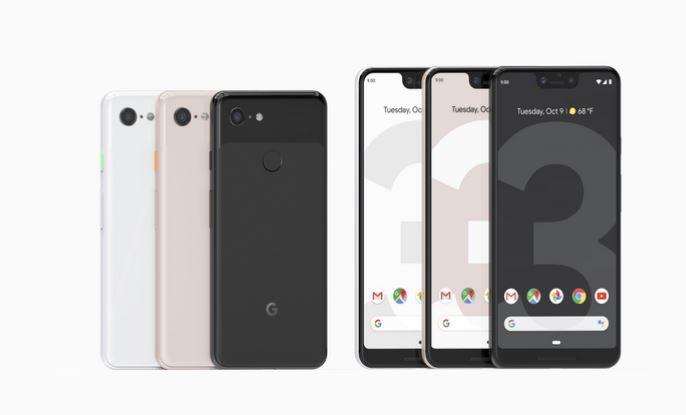 best used smartphone google pixel