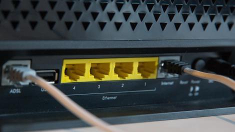 Cuckoo Internet