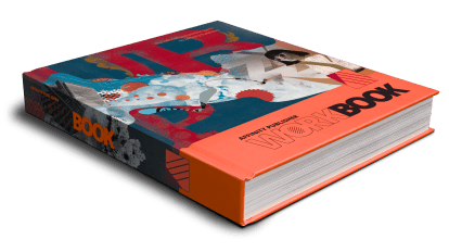 Affinity Publisher Workbook