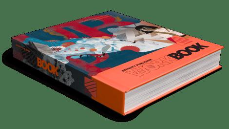 Affinity Publisher Workbook