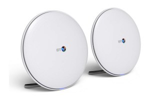 BT Whole Home Wi-Fi Disc