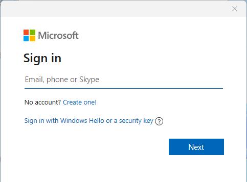 where has cortana gone in Windows 11?