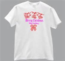 white-tee-merrys-christmas-my-darling