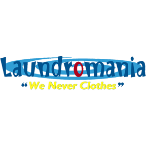laundromania-logo-square-update