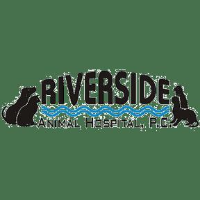 riverside-animal-hospital-in-muscatine-iowa-logo-square-update