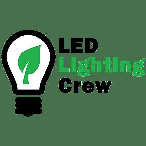 led-crew-logo-square
