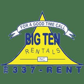 big-ten-rentals-logo-square