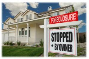 Stop Foreclosure Dallas