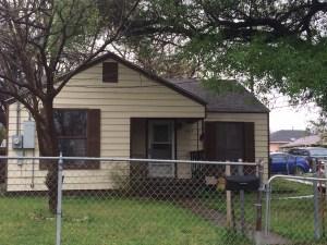 Avoid Dallas Foreclosure