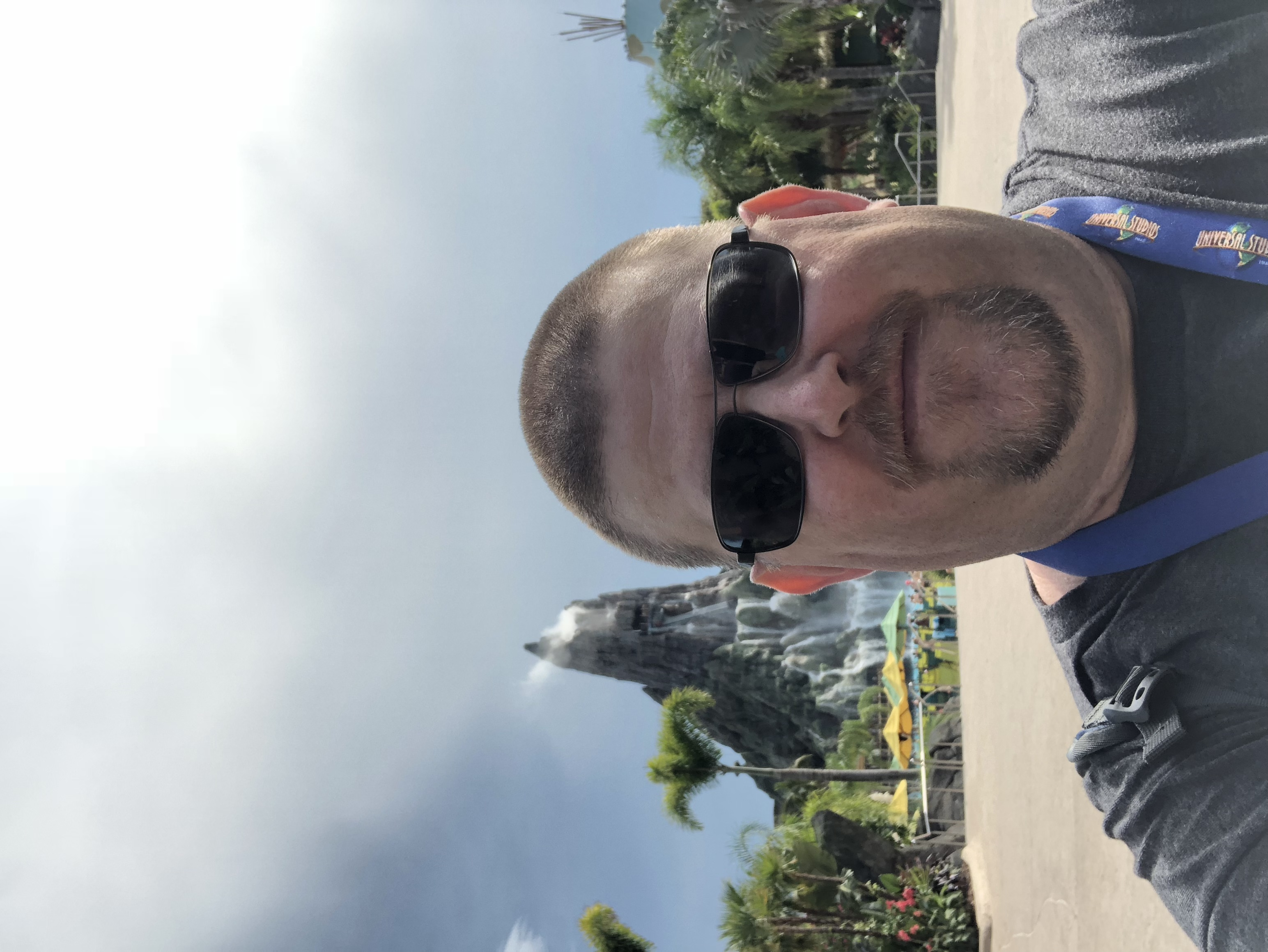 Volcano Bay Water Park Photo Gallery Big Theme Parks
