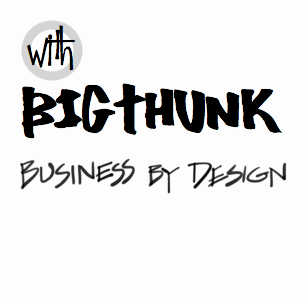 BigThunk • Business by Design