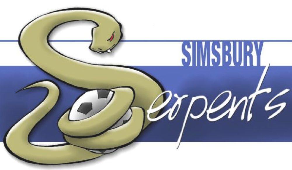 Simsbury Serpents