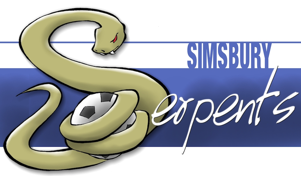 Simsbury Serpents