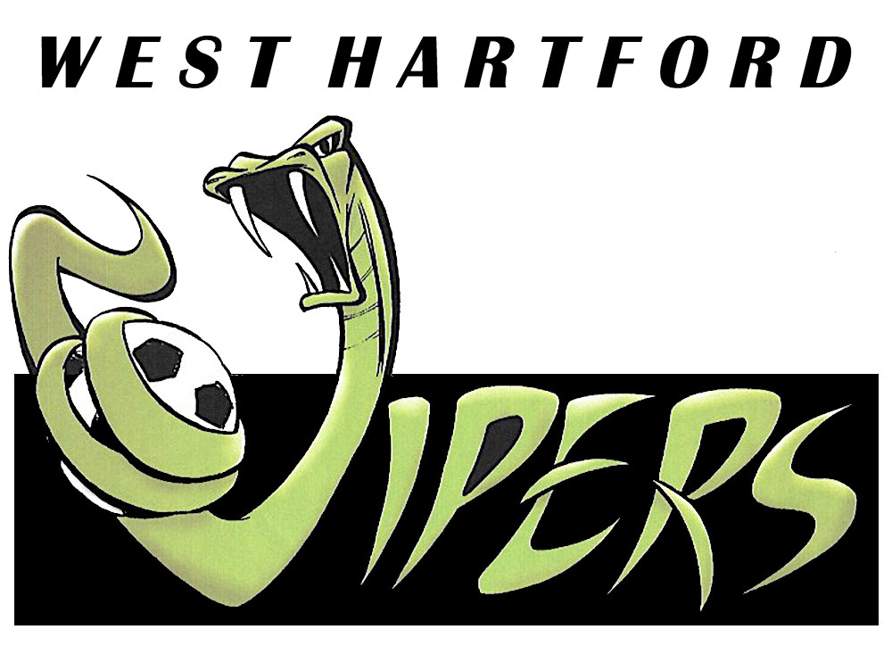 West Hartford Vipers