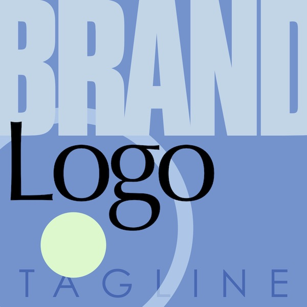 BigThunk Business by Design helps your Brand and Logo