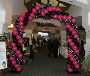 ballon-entry