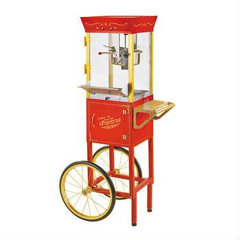 popcorn-machine