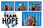 team-hope-sample-copy