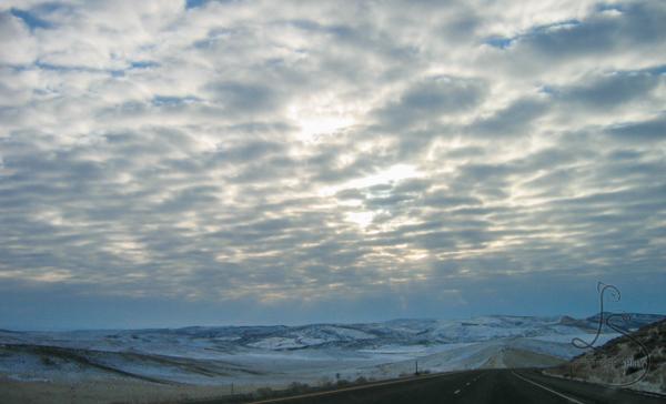wintery-roadtrip-3