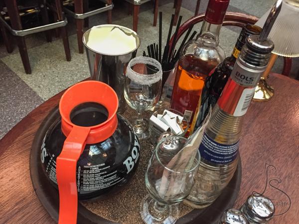 portland-restaurants-4