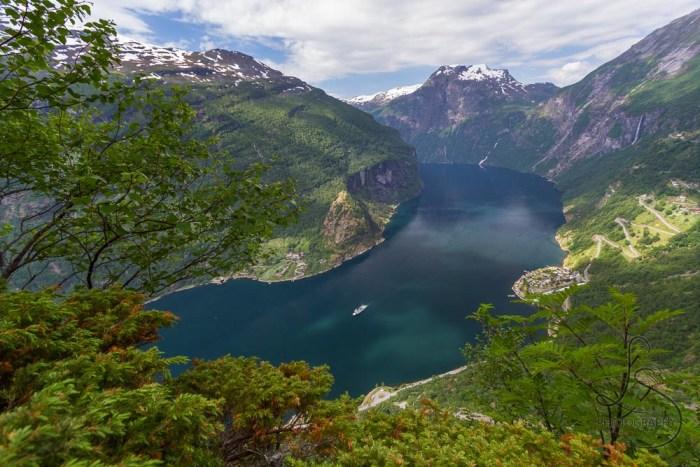 geiranger-fjord-5