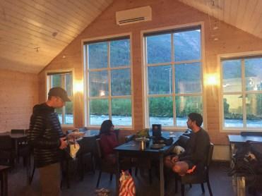 norway-camping-10-2