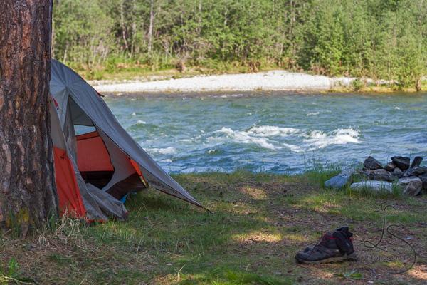 norway-camping-14