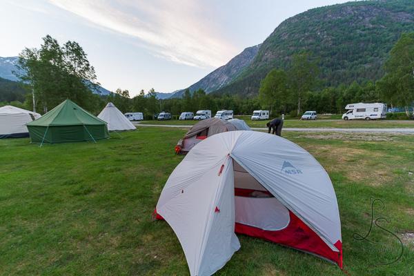 norway-camping-15