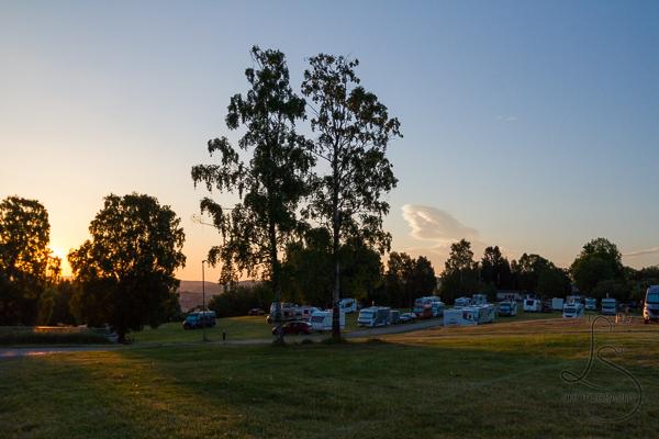 norway-camping-17