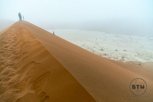 big-daddy-dune-3