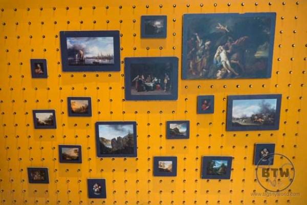 frankfurt-history-museum-21