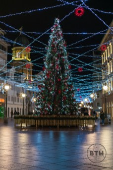 christmas-markets-1