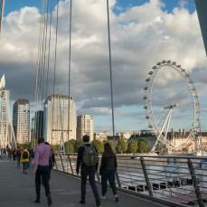 london-eye-5