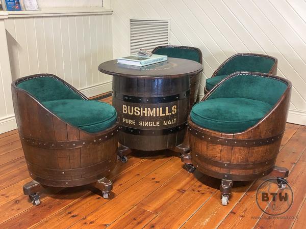 bushmills-1