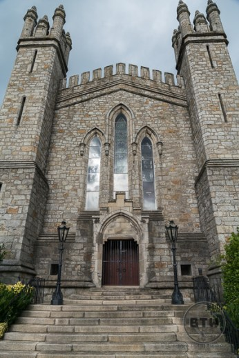 monkstown-church-1