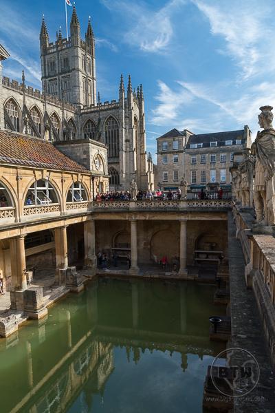 roman-baths-1