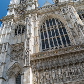 westminster-abbey-6