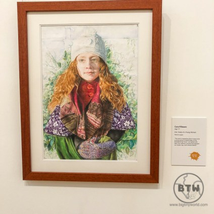 dublin-national-gallery-5