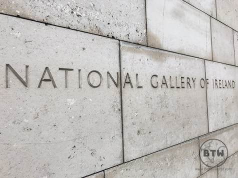 national-gallery-7