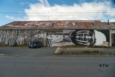 puerto-natales-4