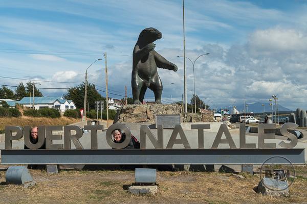 puerto-natales-8