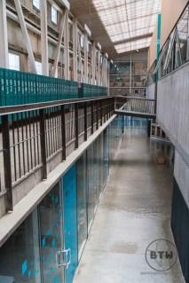 valparaiso-prison-hill-2