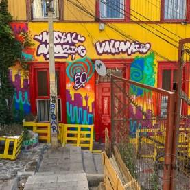 valparaiso-street-art-7