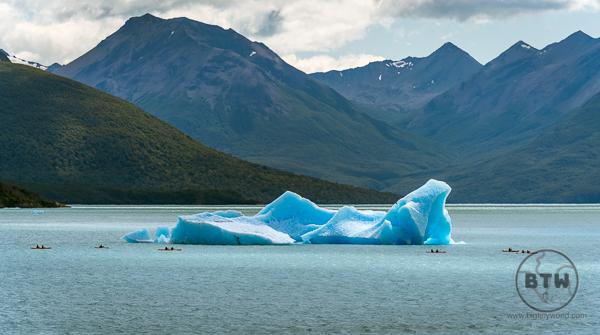 glacial-ice-1