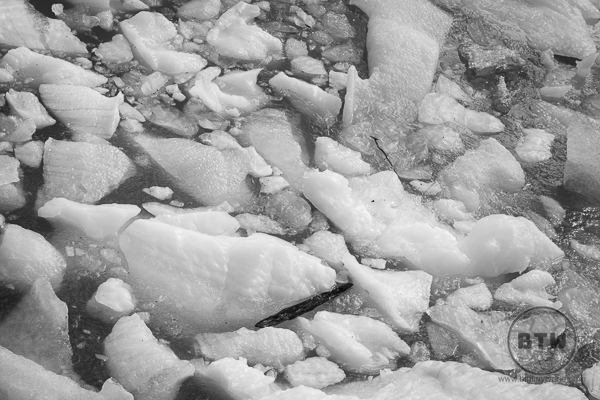glacial-ice-4