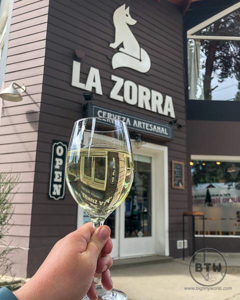 la-zorra-1
