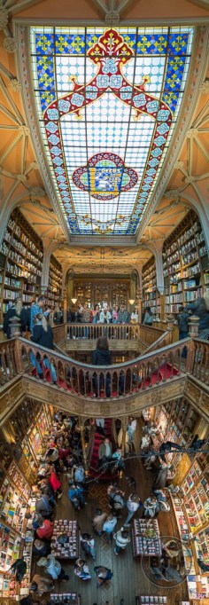 lello-bookstore-1-2