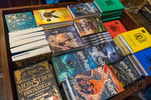 lello-bookstore-3