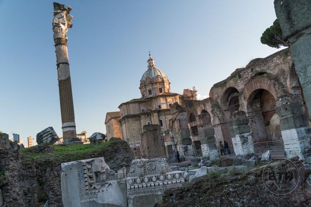 roman-forum-9